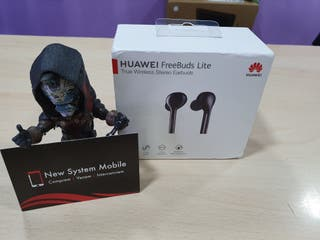 HUAWEI FREEBUDS LITE TRUE WIRELESS STEREO