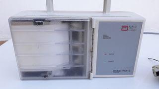 Abbott Oximetrix 3 printer