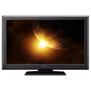 LCD Sony Bravia 40' + APPLE TV + Antena TV