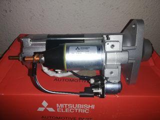 motor de arranque Volvo FH12 MITSUBISHI
