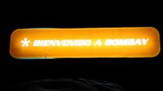 cartel publicidad