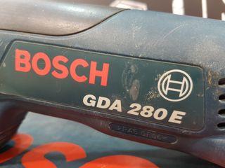 LIJADORA BOSCH DELTA GDA 280 E
