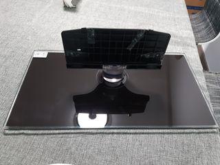 """soporte de tv Samsung 47"""""""