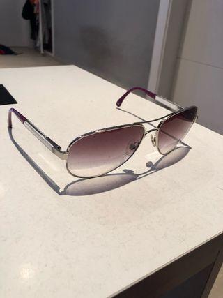 Gafas de sol Chanel unisex