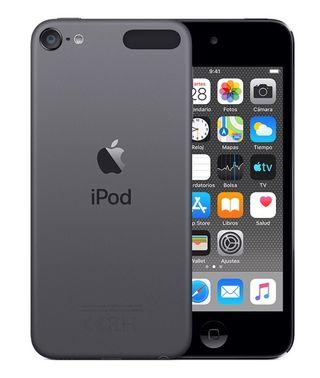 Ipod touch generación 7
