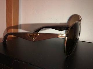 Gafas Prada SPR 53Q