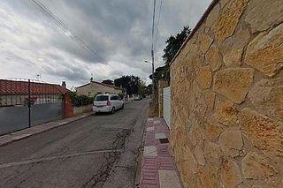 Chalet en venta en Urbanitzacions del nord en Santa Cristina d´Aro