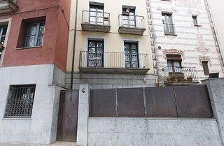 Piso en venta en Centre en Girona