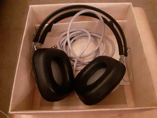 auriculares Sansui SS 2