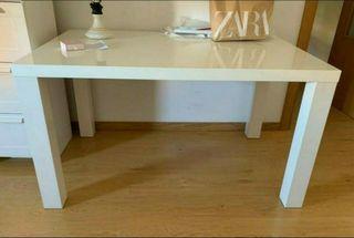 Mesa comedor TORESUND de IKEA
