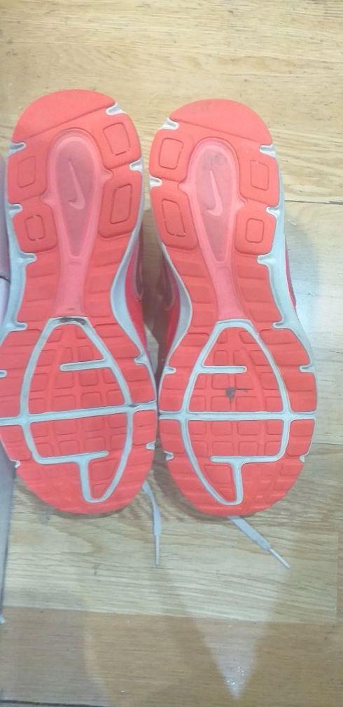 Playeras Nike Dual Fusion