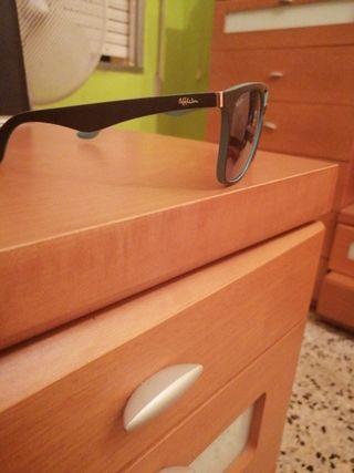 gafas de marca sin uso
