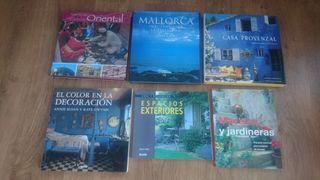 Más libros en ES/CAT/ING/FR/DE