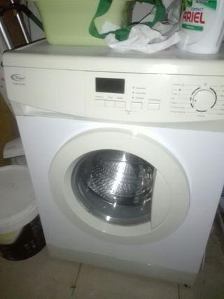 lavadora 70€