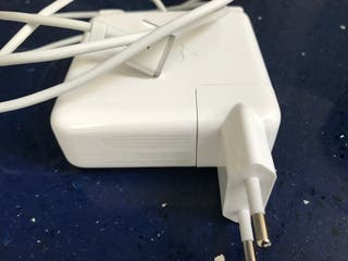 Cargador MacBook 85w
