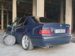 Llantas X3 205/40/17 style 109