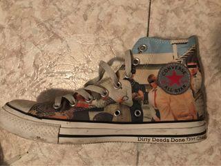 Converse Zapatillas
