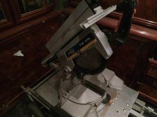 Ingletadora carro herramientas virutex bosch festo