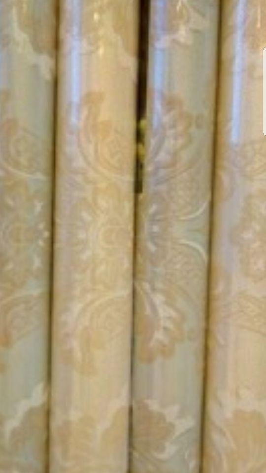 rollos papel