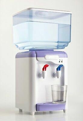 Dispensador de agua fría 7 litros nueva