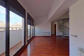 Dúplex en venta en Eixample Nord La Devesa en Girona