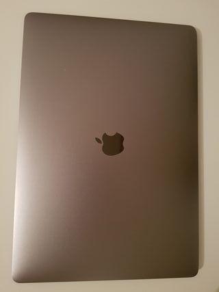 "Macbook pro 15"" touchbar"