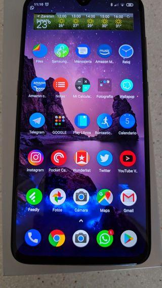 Se vende Xiaomi MI9
