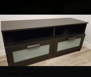 Muebles BRIMNES IKEA