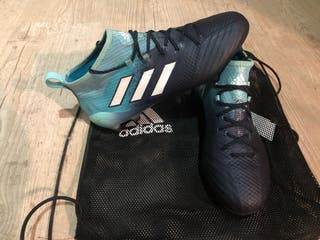 Adidas Ace 17.1 Talla 40 2/3