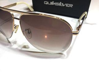 Gafas de sol Quiksilver Aviador