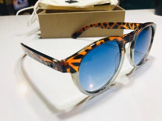 Gafas de sol Wolfnoir (nuevas)