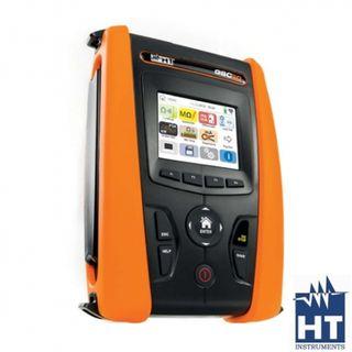REBT kit GSC60 todo para el carnet de instalador