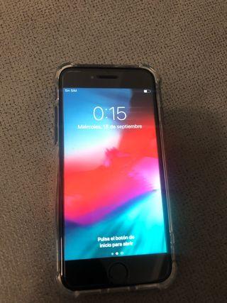 Vendo cambio iphone 7