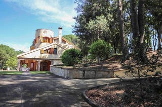 Casa en venta en Sant Feliu de Buixalleu