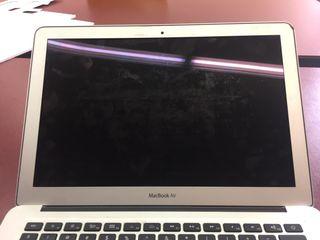 """MacBook Air 15"""""""