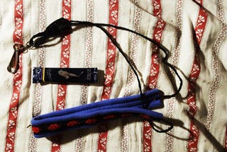 Saxofón Etude EAS-100 replica