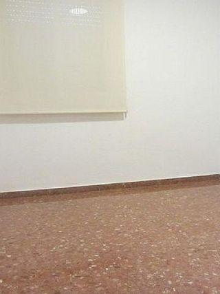 Piso en alquiler en Campanar en Valencia