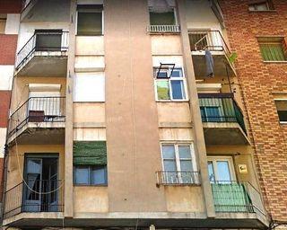 Piso en venta en Mariola en Lleida