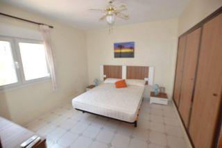 Apartamento en alquiler en Playa de Gandia en Gandia
