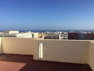 Apartamento en venta en Fabelo en Puerto del Rosario