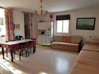 Apartamento en venta en Matalascañas en Almonte