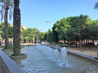 Piso en venta en Tómbola en Alicante