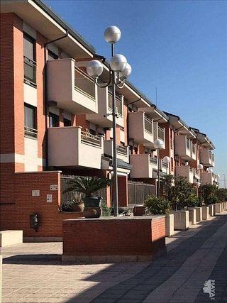 Piso en venta en Las Castañeras - Bulevar en Arroyomolinos