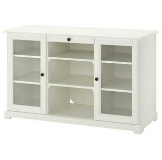 MUEBLE TV / APARADOR - IKEA