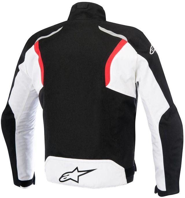 Chaqueta Alpinestars Fastback Waterproof Jacket