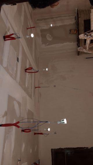 parquet.parquet.pladur.pintor.electricista.paleta