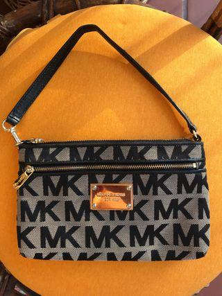 bolso de mujer MICHAEL KORS
