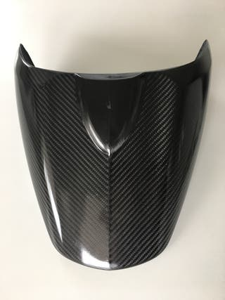 Colín monoplaza Ducati Monster 696