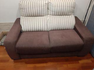 sofa 150cm