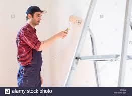 Pintor el más económico
